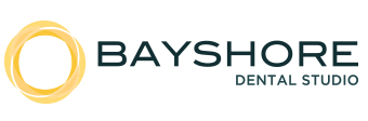Bayshore Dental Studio